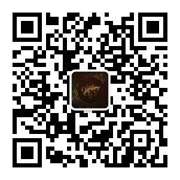 20e135feed895a9489283d67150b33ed.png