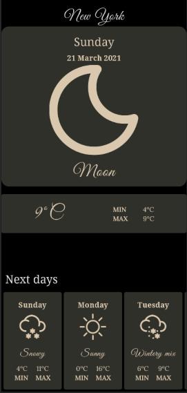 screenshot_6 (手机)