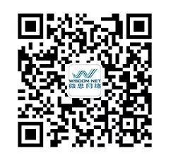 210253e53907204c7262a3a847213b90.png