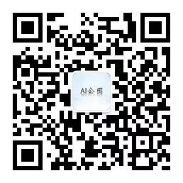 215d3a6509d8cd184aeac71065948c01.png
