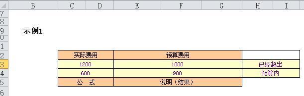 21c05378e1bc474078768994fb502d58.png