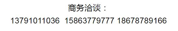 21e25dfae0e0a1e7829898a512899b12.png