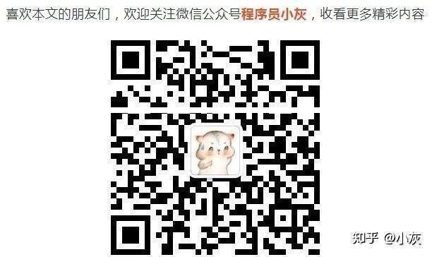 22176b6b29b4c0d60025bf4aa1dc913f.png