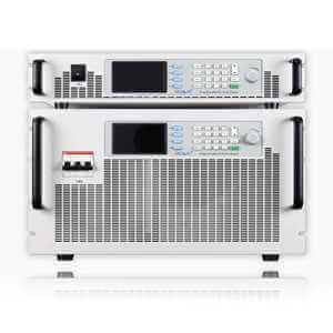 高压直流电源系统(直流ups)有哪些特点?