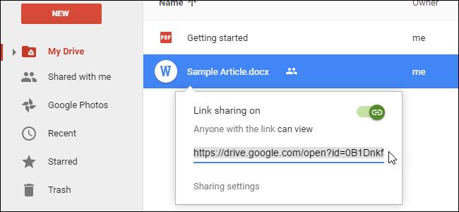 00_lead_image_link_sharing
