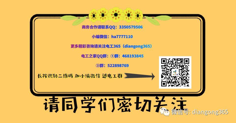 22ba2dc4565ec9a53d0a2f76439355c0.png