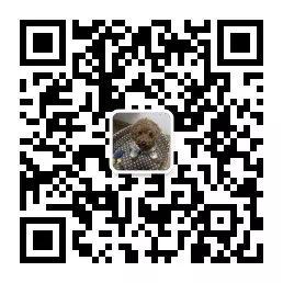 22c69896124e3143c3989465cb0de251.png