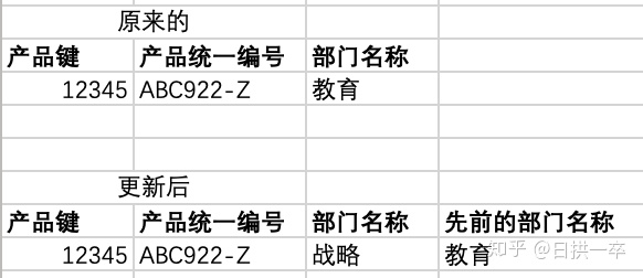 22dcde57f73bb022518f1fd2c6d45dad.png