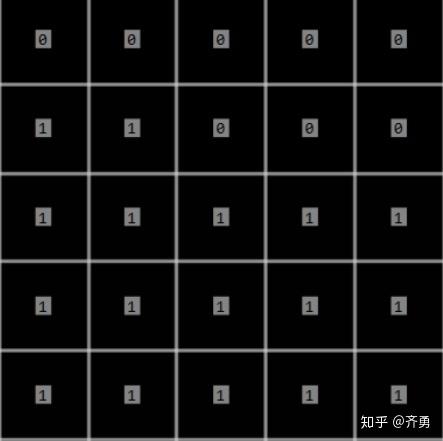 22f9350256b66d8dcae70163142cc0f9.png