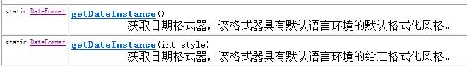 2323e18fdab6eae1c1944e317812be2d.png