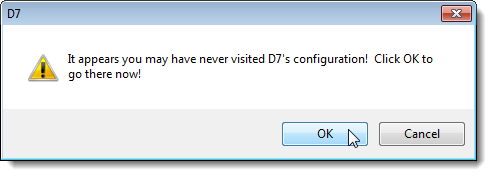 07_never_visited_config