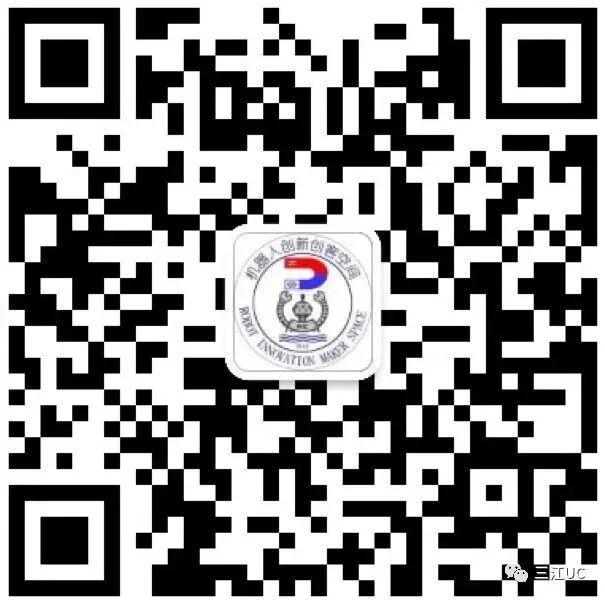 238bd3988c2761e88bddf02912bed37b.png