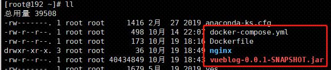 23c238c482edc6ddf571959a9affcc46.png