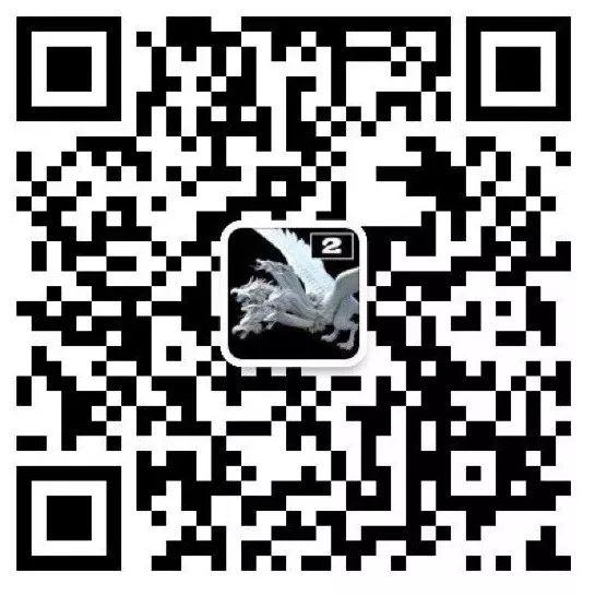 2422b9ad469e3cc19420ad459db6c6ad.png