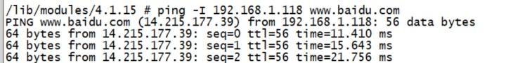 2491e522cc52c50415b9bd67266895b4.png