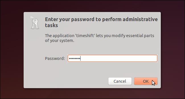 05_entering_password