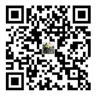 251b18b42e27e127937af3c2cec64d17.png