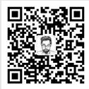 253e746e7b7ecc24e823714bfe3ae439.png