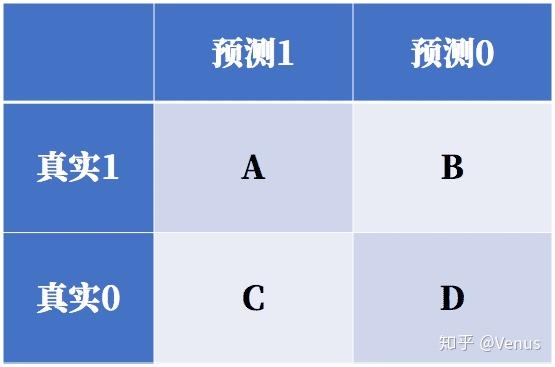 2541c1b9fb5d6de8deeb8b8802834de0.png