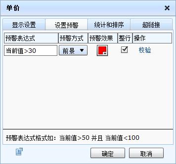 25ab9c3c3df43c5a04662d0ff386316a.png