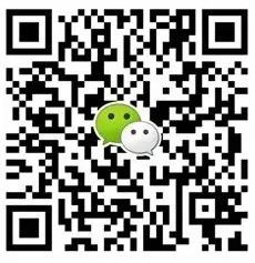 263dec38159148959d12f4865af63aa4.png