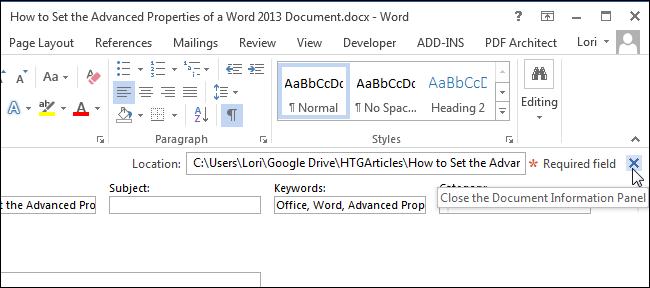 09_closing_document_info_panel