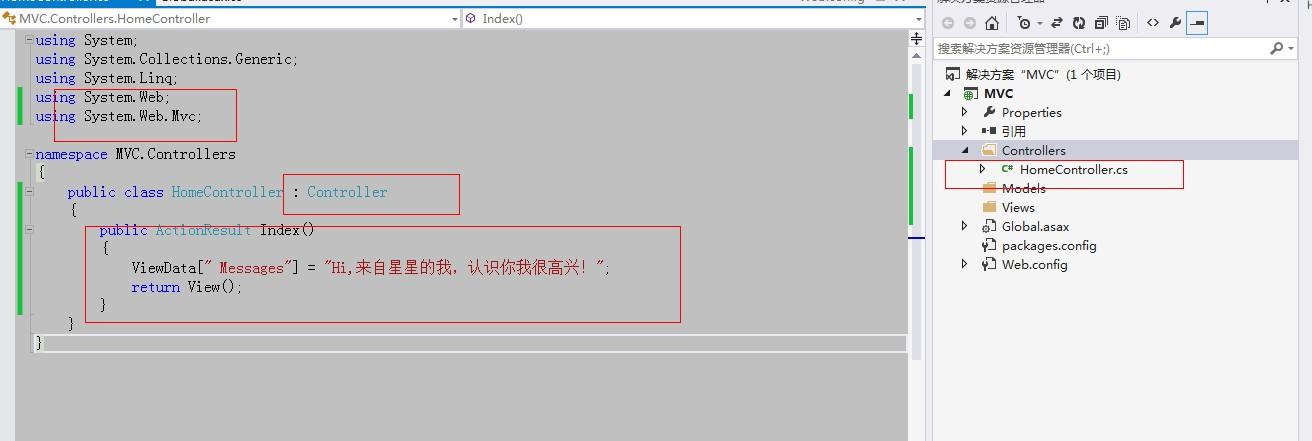 26b32c876b3ed6cc8f8caef1f631275b.png
