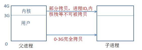 26bf1363d2c1a7fc675d5febc68ebd5c.png