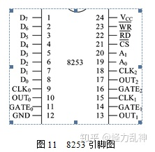 26c9dcc14f4e1e7e9bfdf8a9d0f0d3f8.png