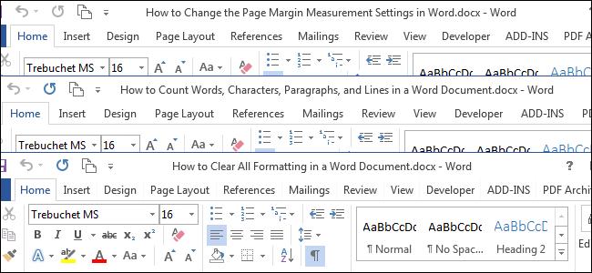 00_lead_image_multiple_documents