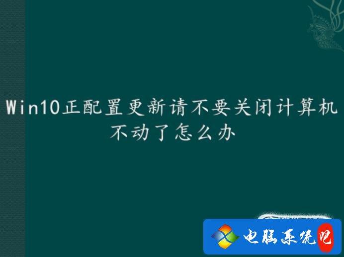 26fd0b4e5f8f8027a00fbb9f67773a5f.png