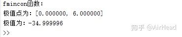 271cab5853af40007f1b56f76154d28a.png