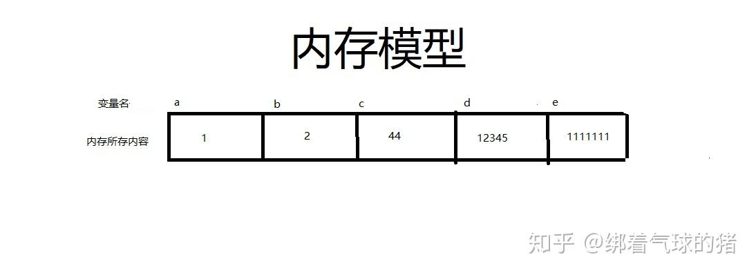 273c9a8162a4ad7a6bfe87e3bc7571ed.png