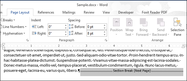 00_lead_image_find_section_breaks