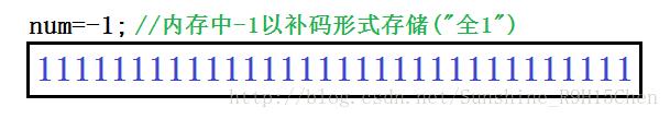 2754dfdaea182f6f11c75e10b08df96c.png