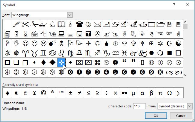 06_selecting_a_symbol