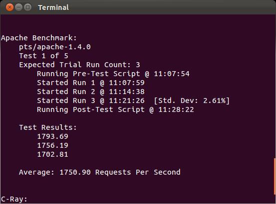 Screenshot at 2012-04-18 04^%54^%18