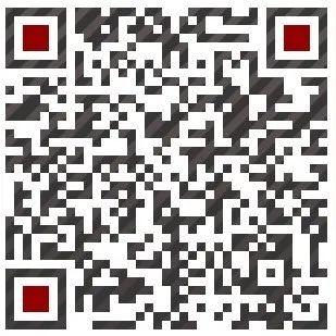 27b2ecf982853a6b10a7e8f3570ec398.png