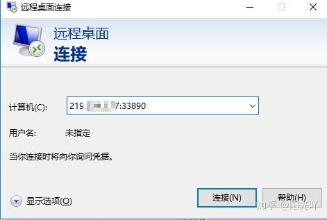 27b7d38ed961af1b0ef43487843c180a.png