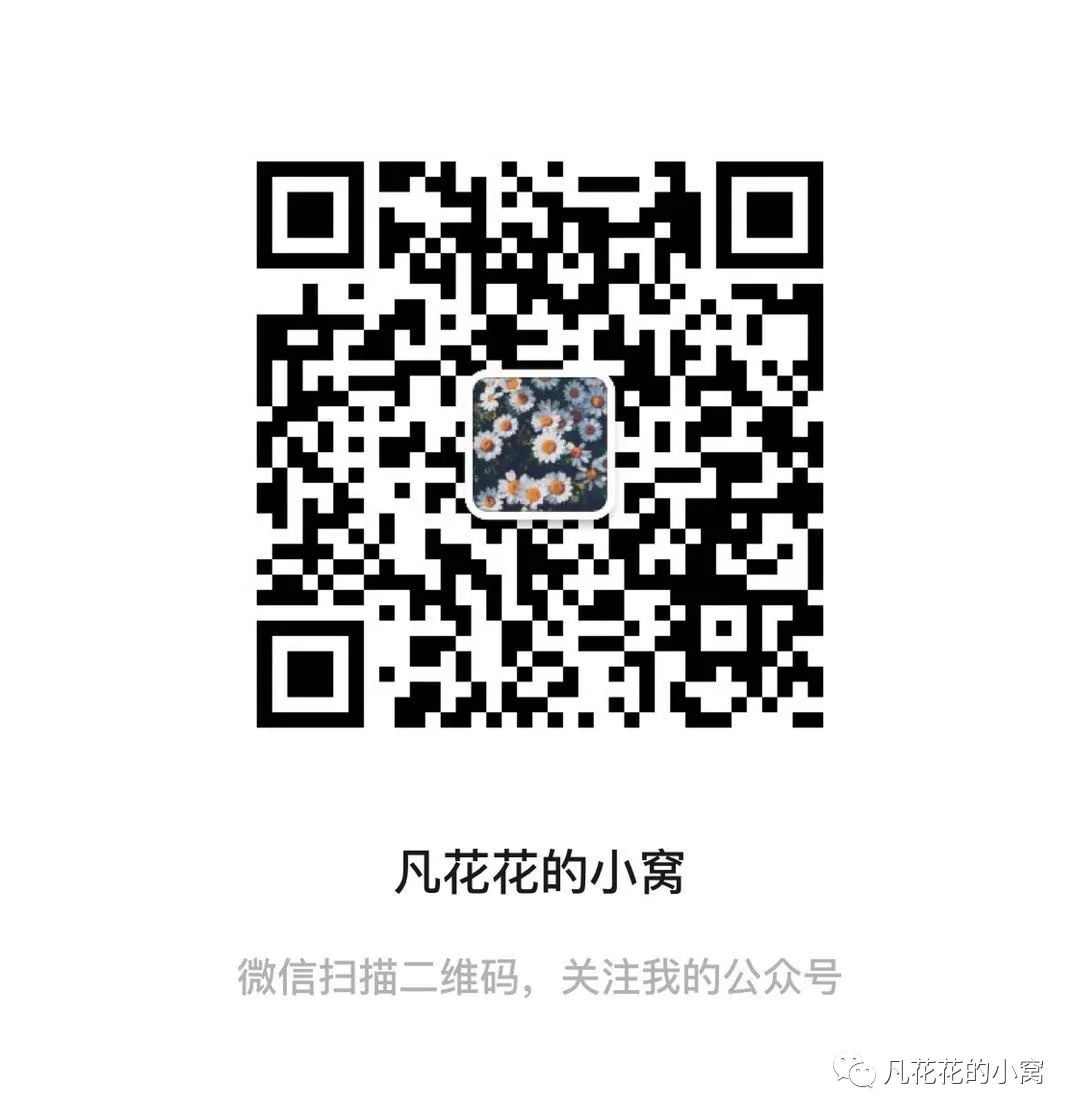 27ed21086ac350f8a1e8834ff1a1a1b3.png