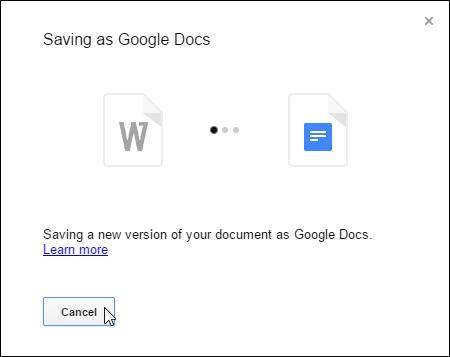 08_saving_as_google_docs