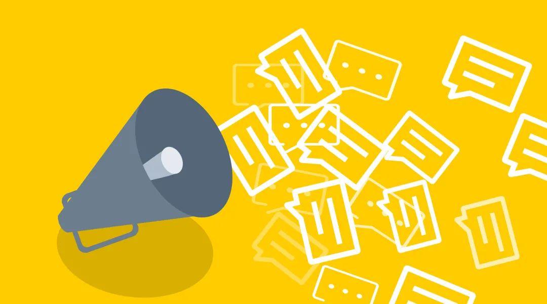 双十一营销如何做到效果最好?酷客scrm给你这几个创意灵感