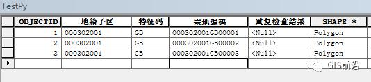 284359a0c0d2af91dc15c8f283f8a41a.png