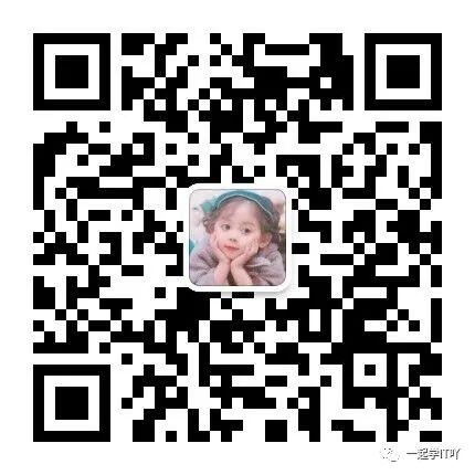 284900a633612107dd7a7fe4015b34e7.png