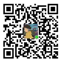 28668888cdde7840496fcfed61b2566e.png