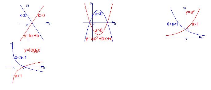 28916c08dc2bdb1cacf514cca26515e5.png