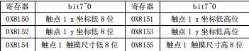 290443c63266970c920a5a292cd998c4.png