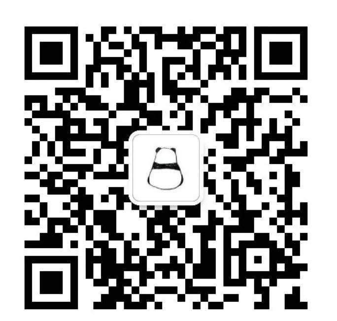 2949fb7f7fa8a14f681e58ca979105fb.png