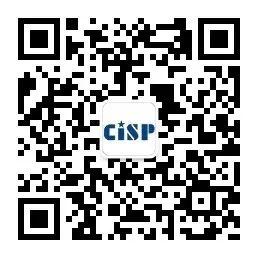 29d8c7136672fb2c9454f04ce71989fa.png