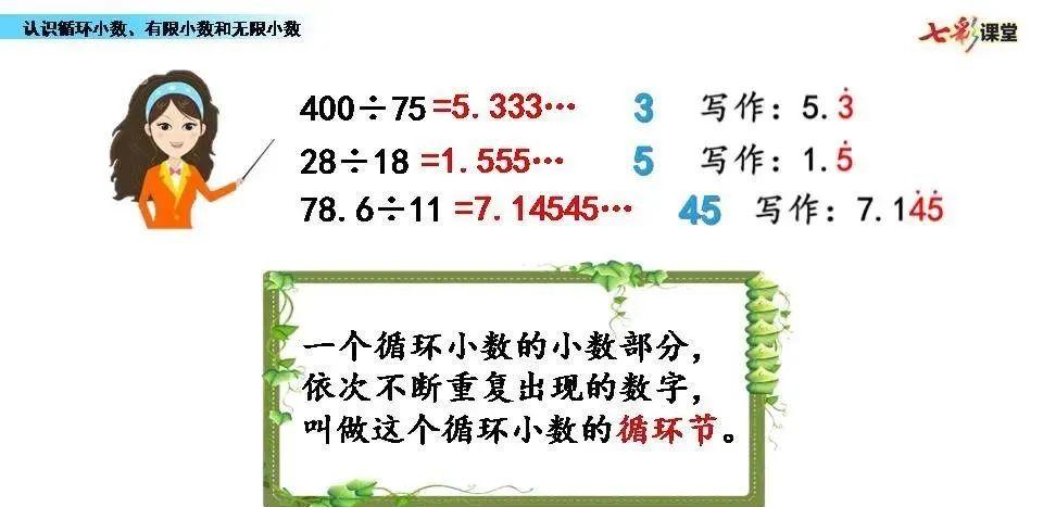 2a3322e980f0b110266543d19f54cf9d.png
